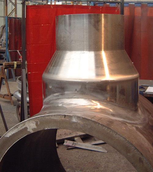Maquette-inox-industrielle
