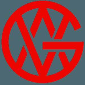 Logo Grisa